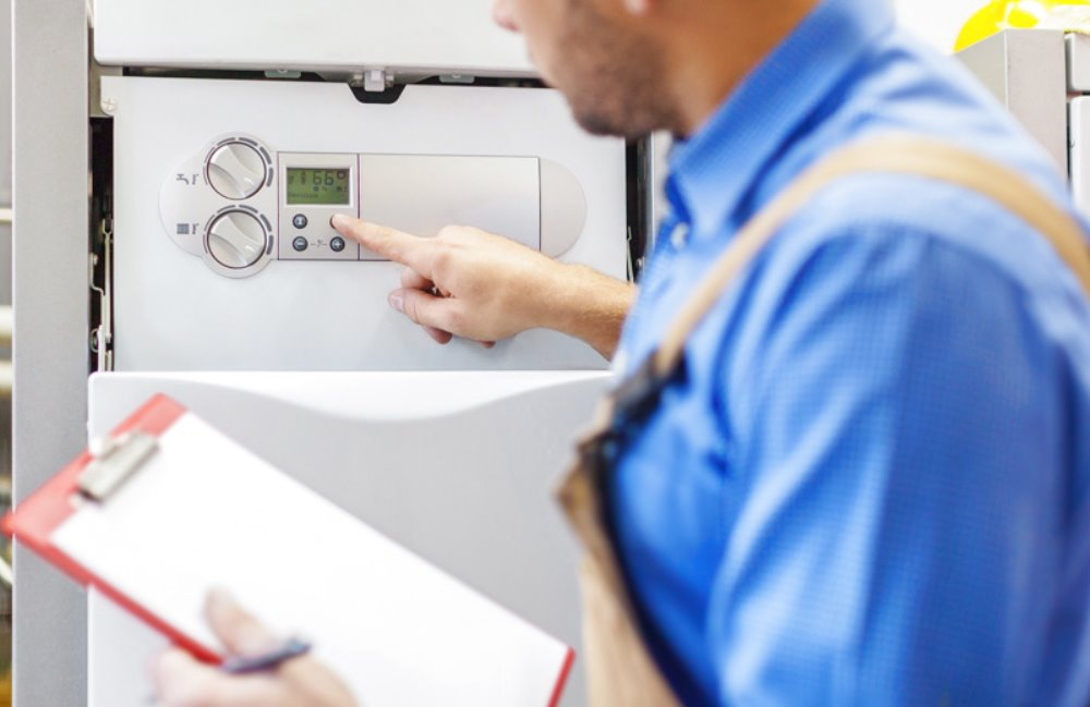CALDAIE A CONDENSAZIONE Quando conviene installare una caldaia a condensazione